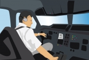 Contract Pilots Get Blamed For Everything! Don't Be a Fall Guy or Girl